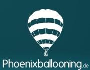 Phoenix Ballooning