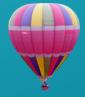 Ballonfahrten mit Ballonfahrten Gutscheine